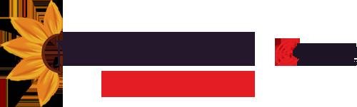 Платовский элеватор контакты элеваторы вологодской области